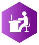 gestion_proyectos2