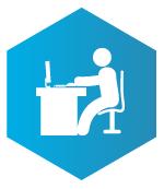 gestion_proyectos3