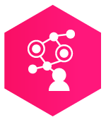 gestion_servicios