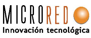 logo_mediano_final